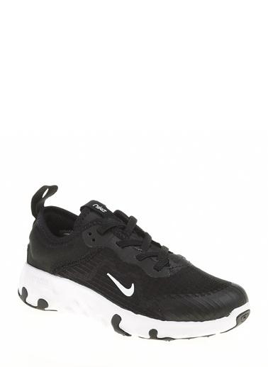 Nike Renew Lucent Siyah